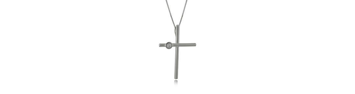 Γυναικείοι σταυροί