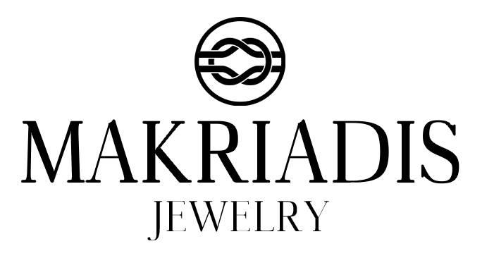 Makriadis Jewelry - Εργαστήριο Χρυσοχοΐας - Χειροποίητα κοσμήματα