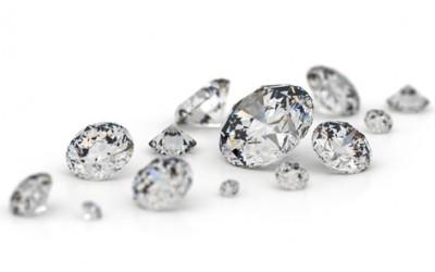 Διαμάντια: Χαρακτηριστικά τους, ταυτοποίηση και εκτίμηση - Τα τέσσερα C.