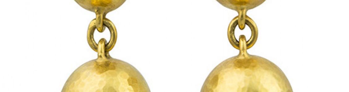 Σκουλαρικια
